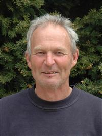 Dennis Ulrik Andersen