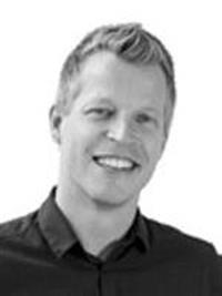 Jonas Rosager Henriksen