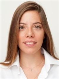 Eftychia Eva Kontou