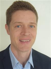Peter Weitz