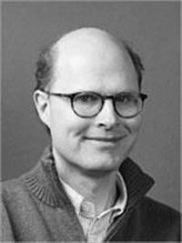 Martin Dufva