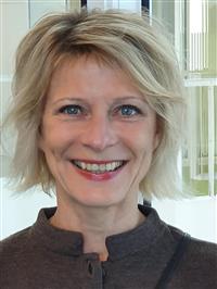 Ann-Cathrin Dunker