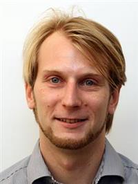 Denis Kirchhübel