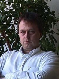Stig Høgh