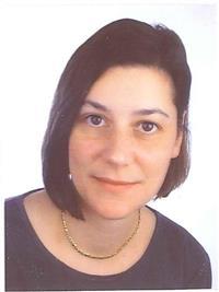 Karen Pantleon