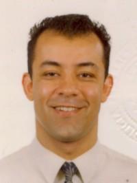 Ilmar Santos