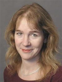 Susan Zumbach Johannesen
