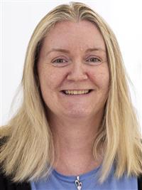 Hanne Pernille Andersen