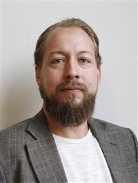 Mikkel Bentzon-Tilia