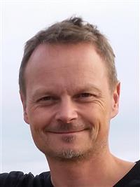 Rasmus Reinhold Paulsen