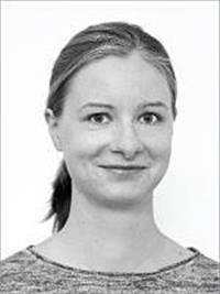 Ditte Bentsen Christensen