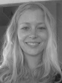 Natalia Havelund Andersen