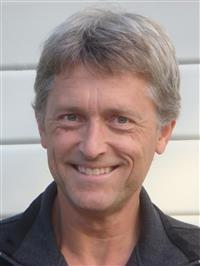 Søren Nygaard