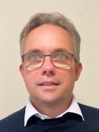 Ulrik Engelund Pedersen