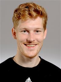 Niels Langballe Førby