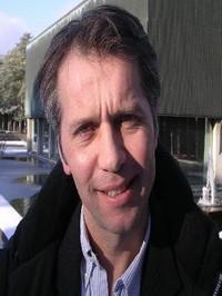 Jørgen Bo Christensen