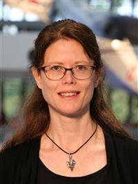 Maria Ravnkilde Christensen