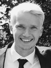 Magnus Brandt-Møller