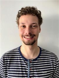 Tobias Stenbock Andersen