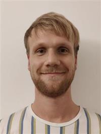 Peter Iwer Hoedt Karstensen
