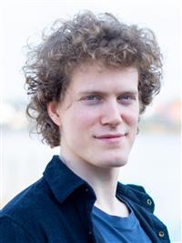Anton Simon Bjørnlund