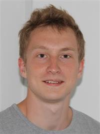 Anders Jannik Ehlers Bjerrum