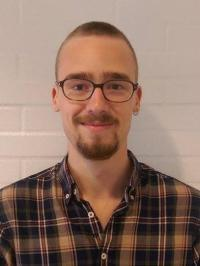 Jonas Kvist Andersen