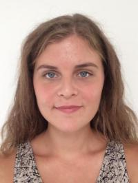 Emma Springhorn Grønkjær