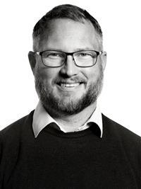 Christian Danvad Damsgaard