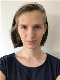 Asta Halkjær From