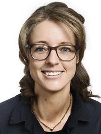 Cathrine Frandsen