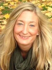 Maria Sejersen Jensen