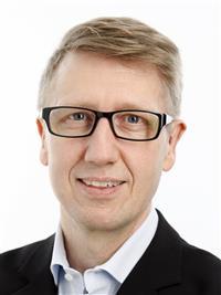 Erik Falck Jørgensen