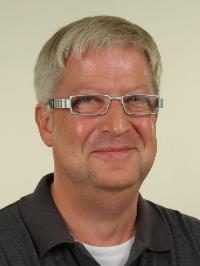 Peter Jacobsen