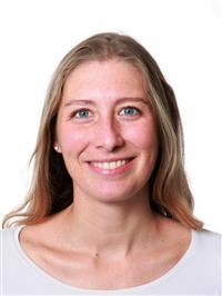 Manuela Anna Maria Schliemann-Haug