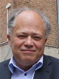 Kjeld Dittmann