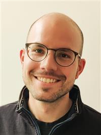 Alexander Raul Meyer Forsting