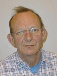 Torben Jacobsen