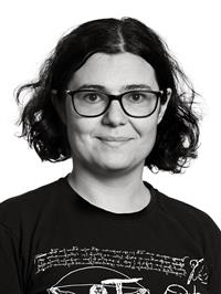 Ada-Ioana Bunea